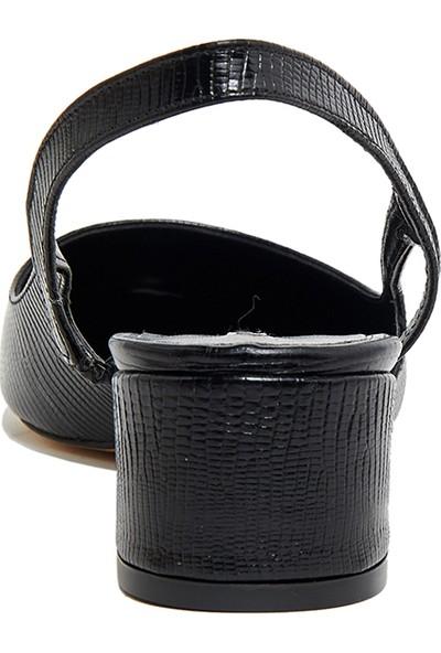 Desa Mohn Kadın Klasik Ayakkabı