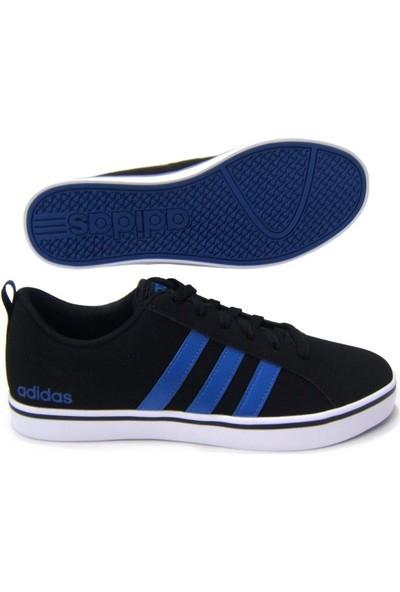Adidas AW4591 Vs Pace Erkek Günlük Ayakkabı