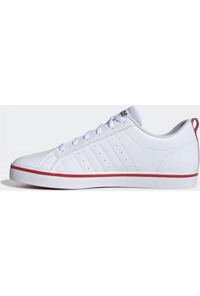 Adidas EE7840 Vs Pace Erkek Günlük Ayakkabı
