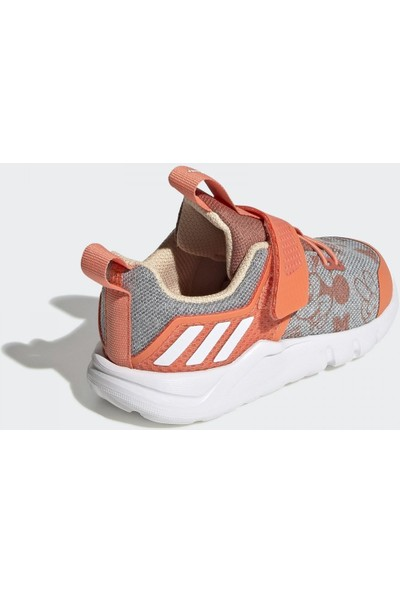 Adidas EF9733 Rapida Flex Bebek Spor Ayakkabı