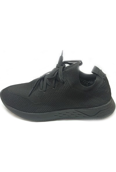Timer 3632012 Erkek Günlük Rahat Eva Taban Sneakers