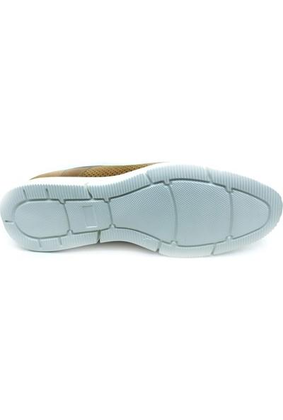 Slope 383585 Erkek Yazlık Günlük Ayakkabı
