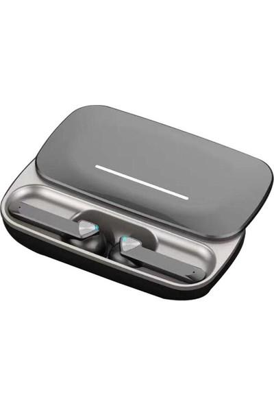 Tws BE36 Bluetooth Kulaklık Siyah