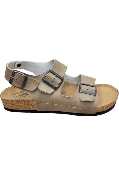Loris 00928 Erkek Sandalet