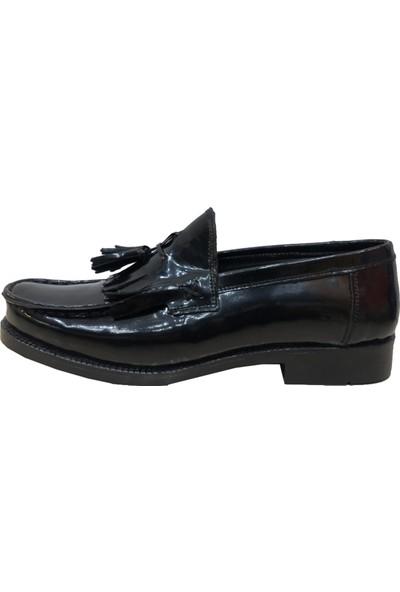 Bülent Saraç Corcuk Ayakkabı
