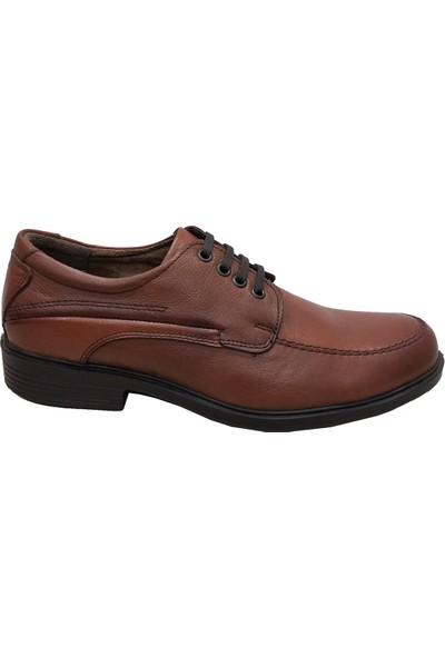 Bonzai 45051 Bağcıklı Erkek Ayakkabı