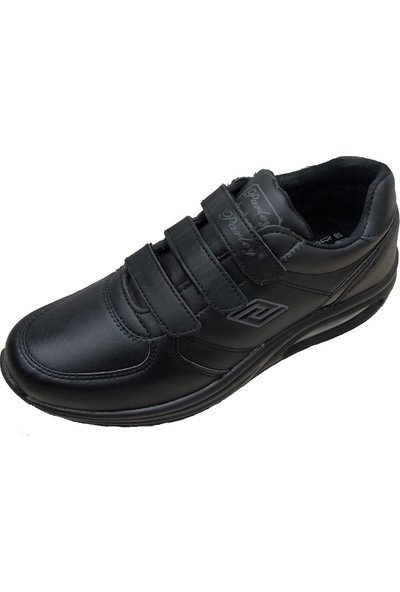 Parley 759 Kadın Spor Ayakkabı