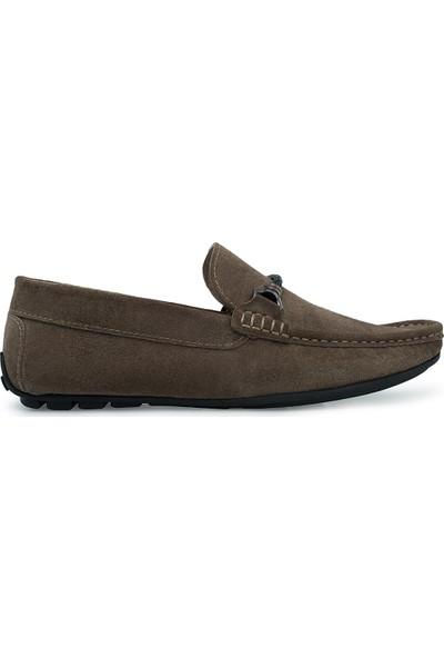 Navigli Ayakkabı Erkek Ayakkabı 56441319S