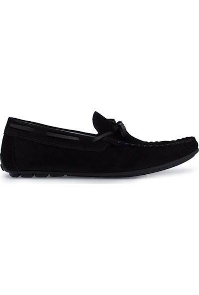 Navigli Deri Ayakkabı Erkek Ayakkabı 56442311S