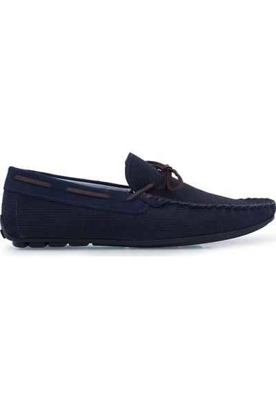 Navigli Deri Ayakkabı Erkek Ayakkabı 56442311Sb
