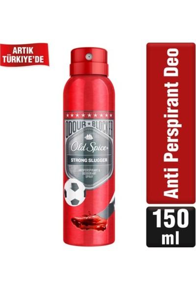 Old Spice Anti Perspirant Deodorant 150 ml