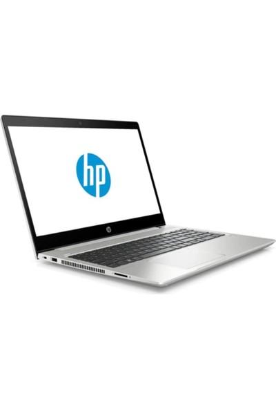 "HP 430 G7 Intel Core i5 10210U 8GB 256GB SSD Freedos 13.3"" FHD Taşınabilir Bilgisayar 8VT43EA"