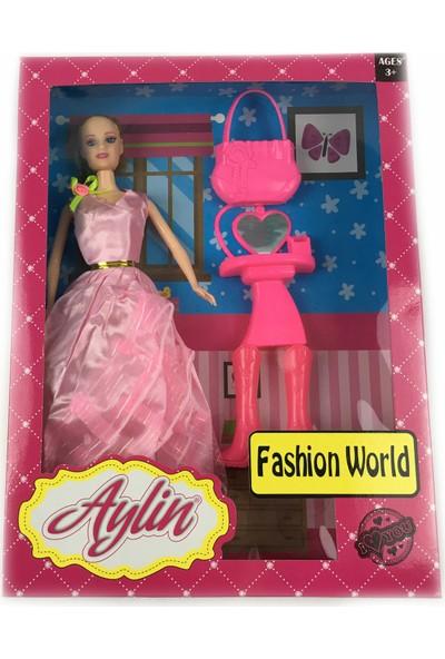 Efe Aylin Bebek Fashion World