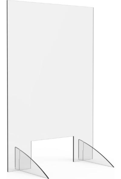 Ores Kolay Banko Tipi Koruyucu 60 x 90 cm