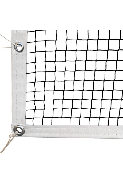 Nodes Badminton Filesi Ağı - Profesyonel Maç Ağı