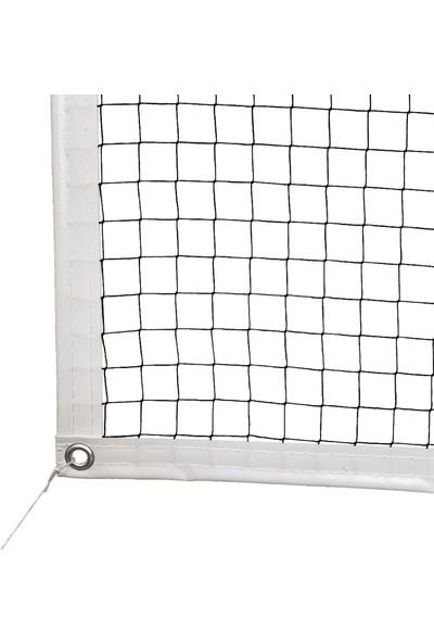 Nodes Badminton Filesi Ağı - Standart - Nizami