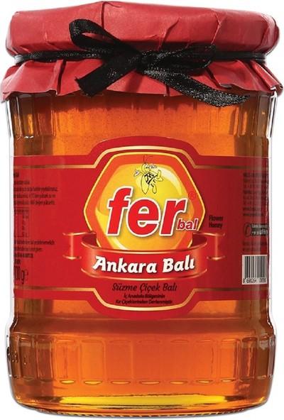 Fer Ankara Balı 700 gr
