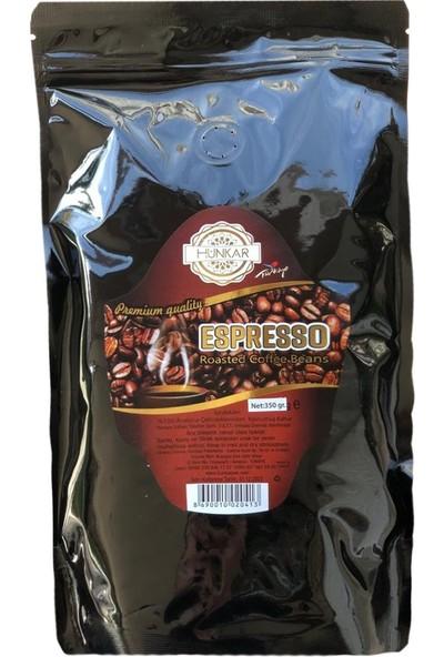 Hünkar Espresso 350 gr