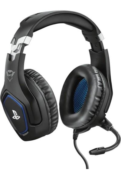 Trust GXT 488 Forze Mikrofonlu Kulaklık 23530