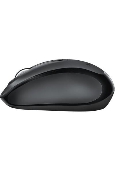 Trust Siero Kablosuz Mouse 23266