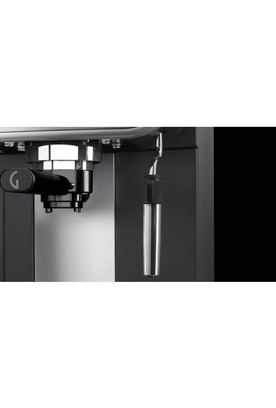 Gaggia Rı852501 Carezza Deluxe Pre-İnfusion Sıcaklık Göstergeli Espresso Makinesi