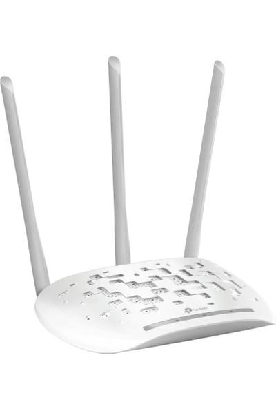 TP-Link TL-WA901N 450Mbps Wireless N Access Point