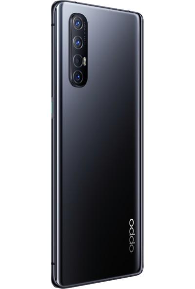 Oppo Reno 3 Pro 256 GB (Oppo Türkiye Garantili)