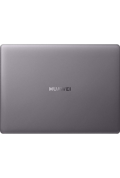 "Huawei MateBook 13 2020 Intel Core i5 10210U 8GB 512GB SSD MX250 Windows 10 Home 2K 13"" Taşınabilir Bilgisayar"