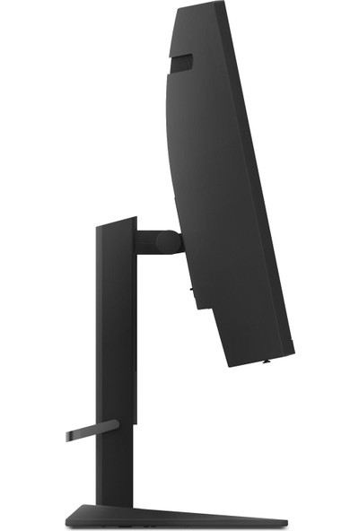 "Lenovo G32qc-10 31.5"" 144Hz (HDMI+Display) FreeSync QHD WLED Monitör 66A2GACBTK"