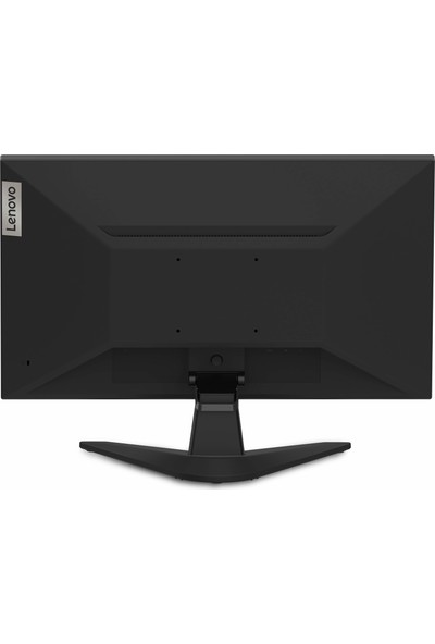 "Lenovo G24-10 23.6"" 144Hz 1ms (HDMI+Display) FreeSync FHD Gaming LED Monitör 65FDGAC2TK"