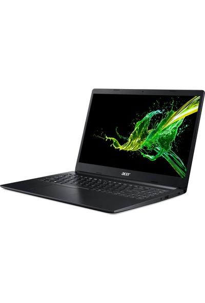 "Acer Aspire A315-34-C22V Intel Celeron N4000 4GB 128SSD FreeDos 15.6"" Taşınabilir Bilgisayar NX.HE3EY.004"
