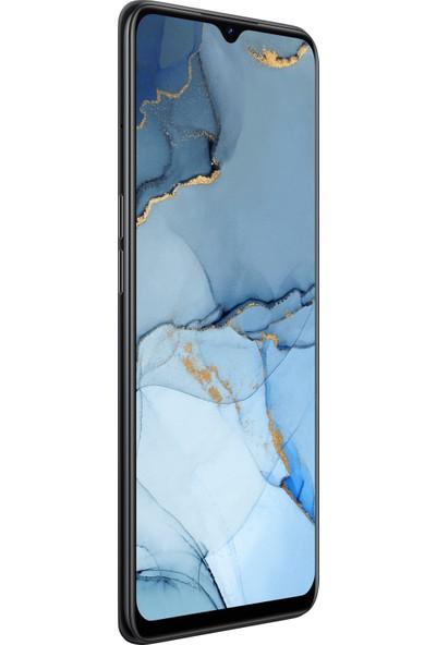 Oppo Reno 3 128 GB (Oppo Türkiye Garantili)