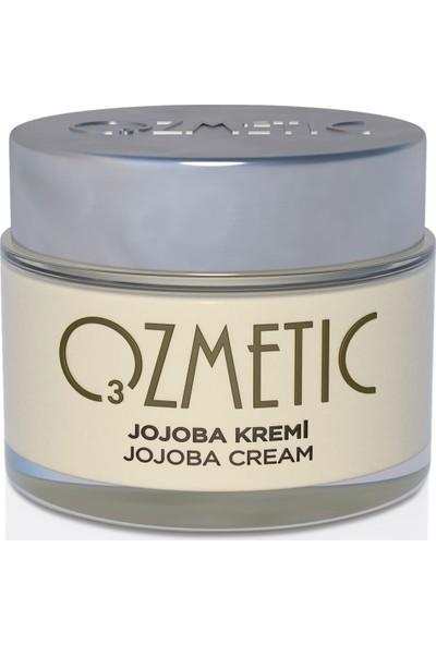 Ozmetic Jojoba Kremi