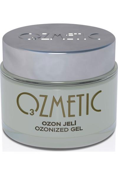 Ozmetic Ozon Jeli