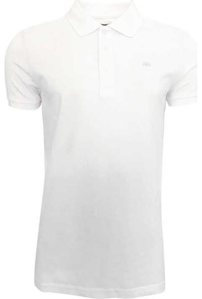 Robe Di Kappa Polo T-Shirt Larz