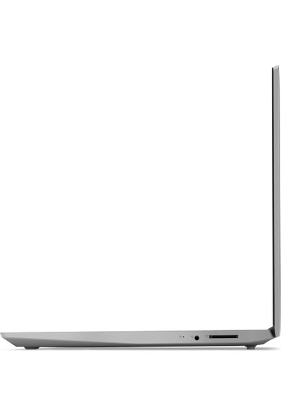 "Lenovo IdeaPad S145-14IGM Intel Pentium N5000 4GB 128GB SSD Windows 10 Home 14"" Taşınabilir Bilgisayar 81MW003JTX"