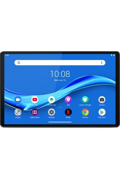 "Lenovo TAB M10 TB-X606F 64GB 10.3"" Wi-Fi Tablet - Gri ZA5T0215TR"