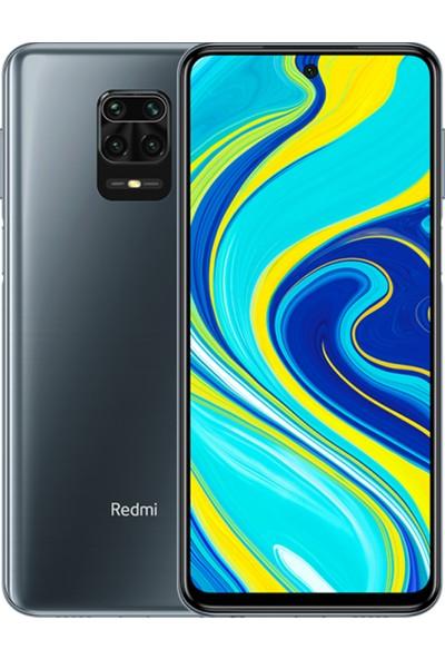 Xiaomi Redmi Note 9S 128 GB (Xiaomi Türkiye Garantili)