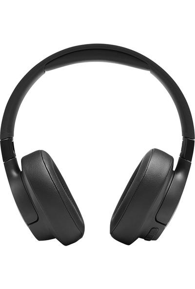 JBL T700BT Kulak Üstü Bluetooth Kulaklık