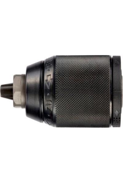 Würth Mandren Dişli SHSL-ZK-1/2ZO-13 mm