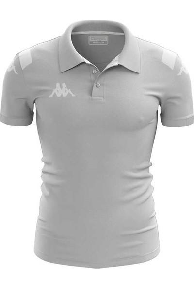 Kappa Polo Tişört Player Abıang3