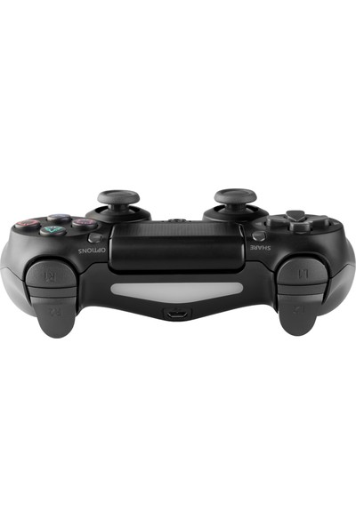 MF Product Strike 0269 PS4 Oyun Kolu Siyah
