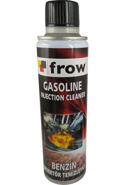 Frow Benzin Enjektör Temizleyici 300 ml