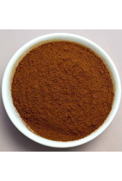 Pastavizyon Kakao 100 gr