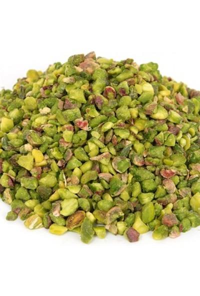 Pastavizyon Kırık Antepfıstık 100 gr
