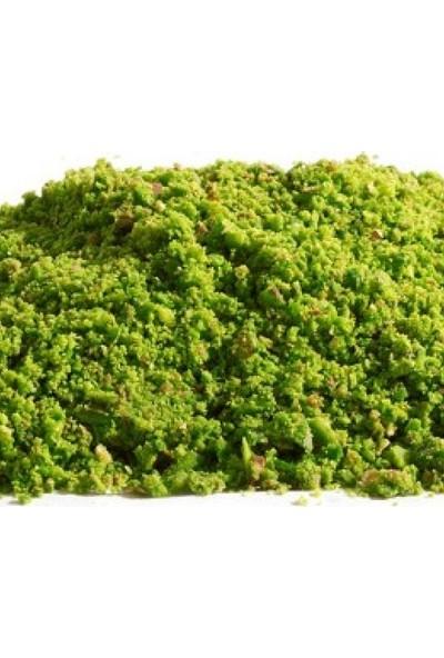 Pastavizyon Toz Antepfıstık 100 gr