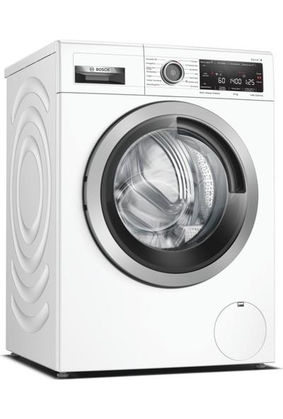 Bosch WAX28M80TR A+++ 10 kg 1400 Devir Çamaşır Makinesi