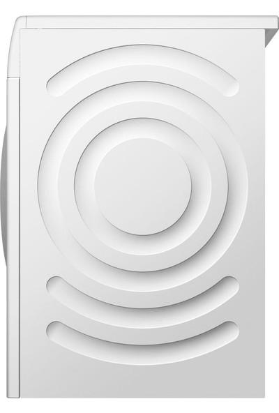 Bosch WAT246H0TR I-Dos A+++ 1200 Devir 9 kg Home Connect Çamaşır Makinesi