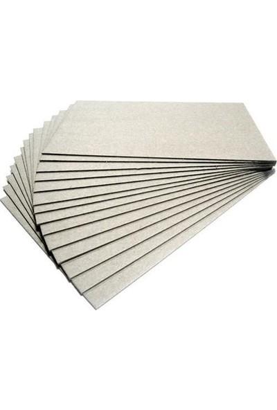 Mukavva Ambalajlı Sert Karton 1 mm 70 x 100 cm 5'li