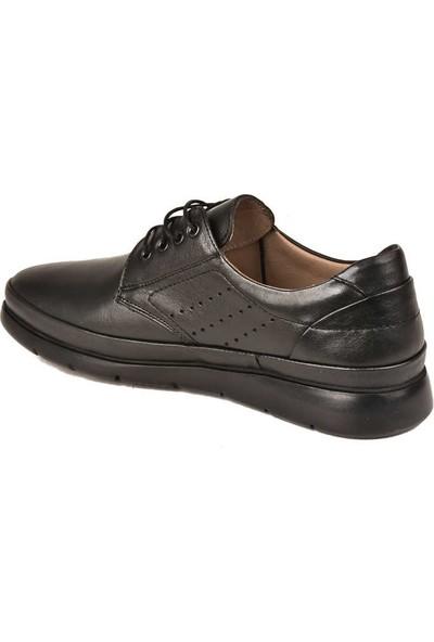 Trend Ayakkabı 560-20Y